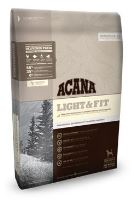 Acana Dog Adult Light&Fit Heritage