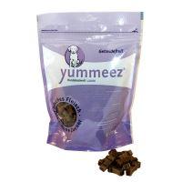 Yummeez Měkké jehněčí kostičky 175 g