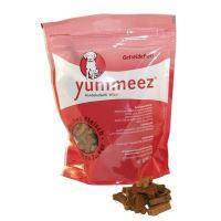 Yummeez kostičky se zvěřinou 175 g