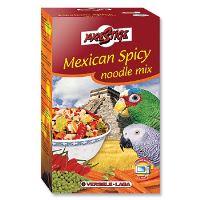 Těstovinový mix VERSELE-LAGA s chilli papričkami 400 g