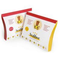 Intervet Scalibor Protectorband Antiparazitní obojek pro psy