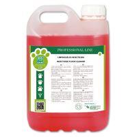 Menforsan insekticidní čistič podlah