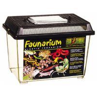 Faunarium EXO TERRA malé 6 l