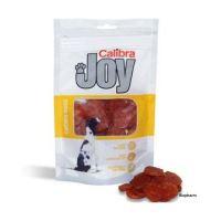 Calibra Joy Dog Chicken Rings 80g