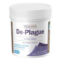 Nomaad De-plague