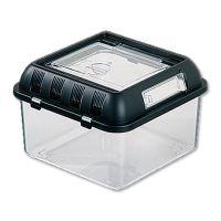 Breeding box EXO TERRA