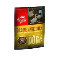 Orijen Dog F-D Brome Lake Duck