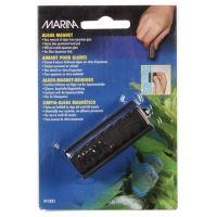 Hagen Marina stěrka magnetická