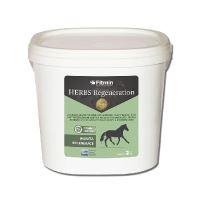 Fitmin Herbs Regeneration na imunitu a regeneraci koní 2 kg