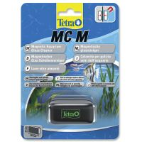 Tetra MC L plovoucí magnet na čištění skla