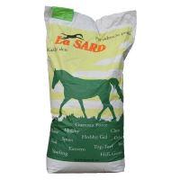 Krmivo koně LaSARD Gamma Force 25kg