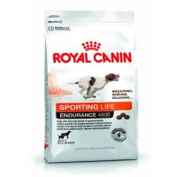 Royal Canin Sporting Endurance 4800