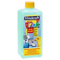 VITAKRAFT Aqua Drink s minerály 500 ml