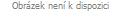 Pochoutka RASCO Dog tresčí rolky obalené kuřecím masem 80 g