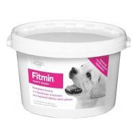 Fitmin Puppy Mléko