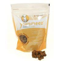 Yummeez drůbeží kostičky 175 g