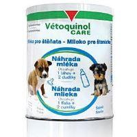 Vetoquinol Puppy Milk (mléko pro štěňata) 350 g