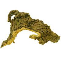 Dekorace HOBBY DOHSE Tropical wood L
