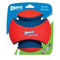 Chuckit! Kick Fetch míč - velikost S, 14 cm