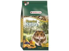 Krmivo VERSELE-LAGA Nature pro křečky