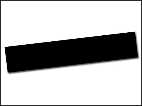 Náhradní záklopka JUWEL pro Rekord 110