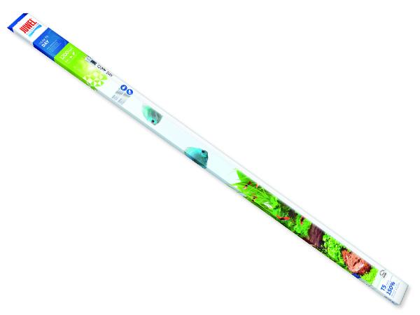Zářivka JUWEL HiLite Day T5 - 120 cm