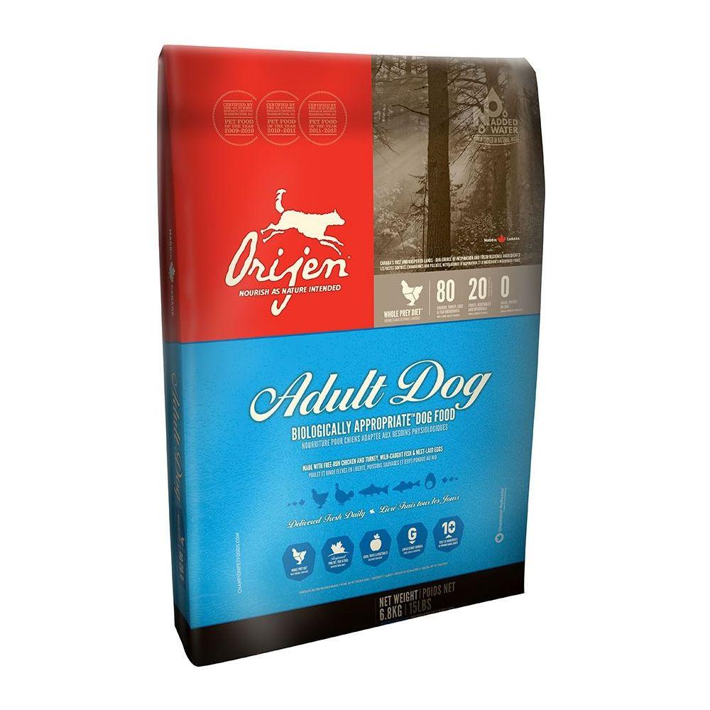 Orijen Dog Adult 13 kg