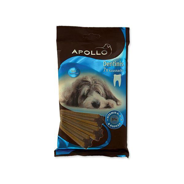 Tyčinky APOLLO dentální 180 g