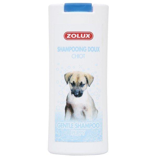 Šampon pro štěňata Zolux 250 ml