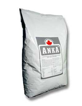 Anka Puppy Large Breed 20 kg