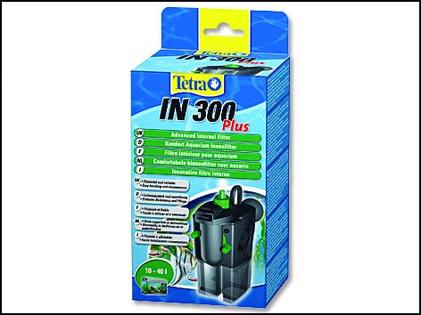 Filtr TETRA Tec IN 300 vnitřní