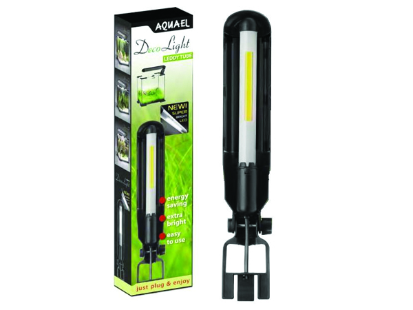 Osvětlení AQUAEL DecoLight Sunny LED 6 W