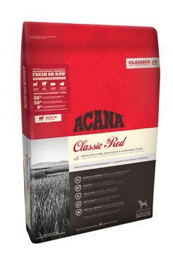 Acana Dog Classic Red 2 kg