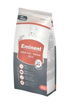 Eminent Cat Adult Salmon 2kg