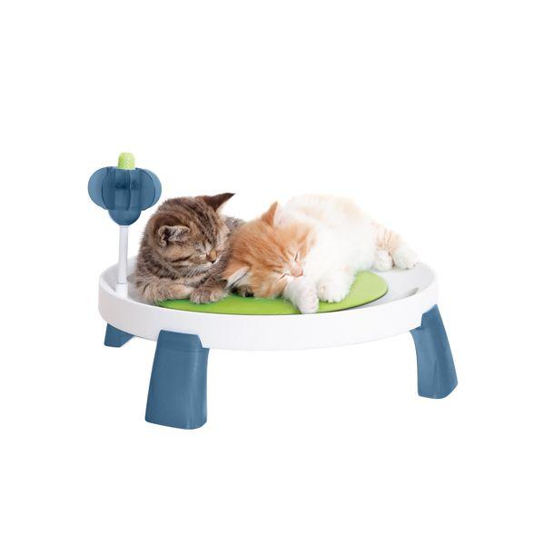 Odpočívadlo CAT IT Design Senses Comfort Zone 1,0