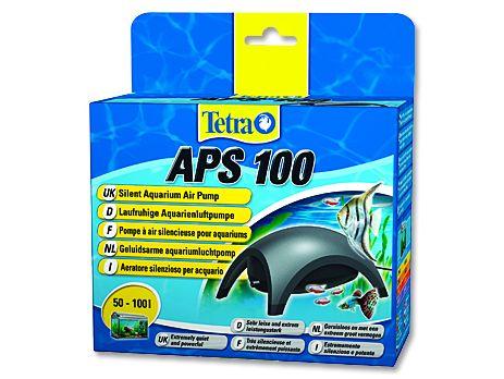 Kompresor TETRA APS 100