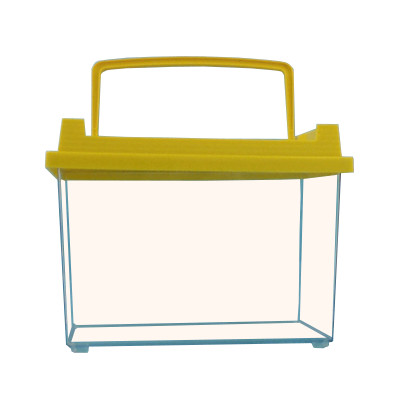 Fauna box SAVIC 17,5 x 11,5 x 13 cm