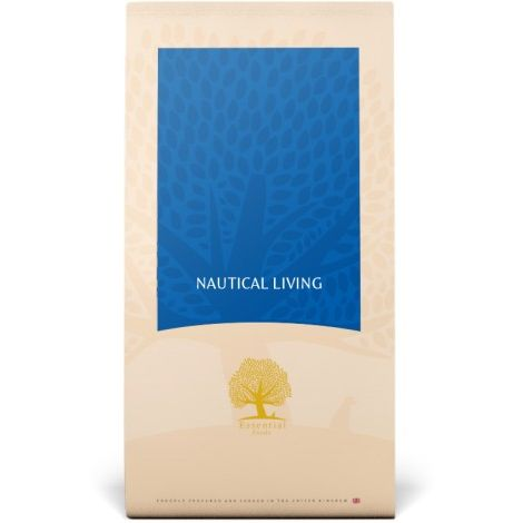 Essential Food Nautical Living 12,5 kg
