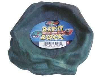 Miska ZOO MED Repti Rock stř 16 x 11cm v.4cm 1ks