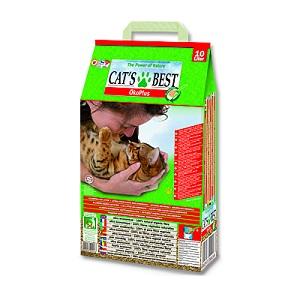 Akční zboží pro kočky