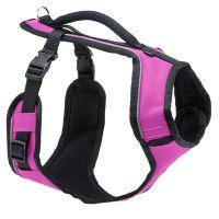 Postroj EasySport™-pink-L