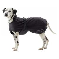 Obleček Rehab Dog Blanket Softshell KRUUSE