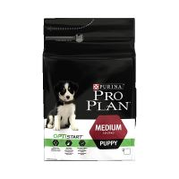 Pro Plan Dog Puppy Medium