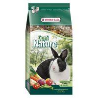 Krmivo VERSELE-LAGA Nature pro králíky