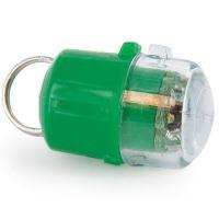 PetSafe Infra Red klíč 580, zelený