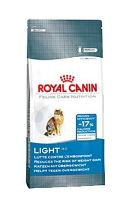 Royal Canin Feline Light 10 kg