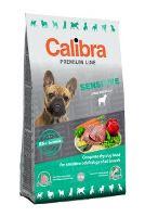 Calibra DogNEW Premium Sensitive 3kg