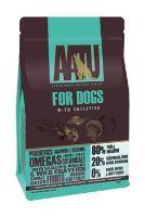 AATU Dog 80/20 Fish w Shellfish 5kg