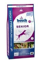 Bosch Dog Senior