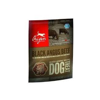 Orijen Dog F-D Black Angus Beef